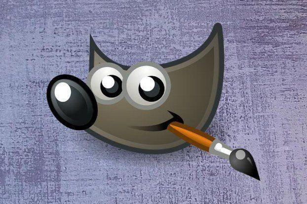 GIMP 2.9.4 incorpora una gran cantidad de mejoras