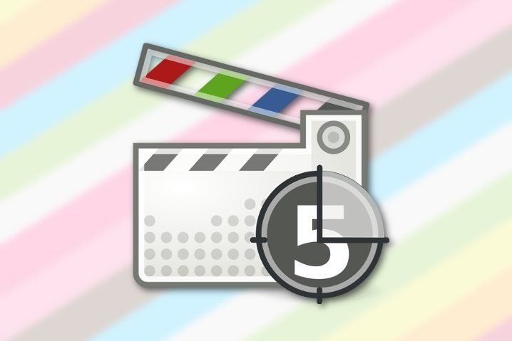 Pitivi sigue con paso firme y lanza la versión 0.96