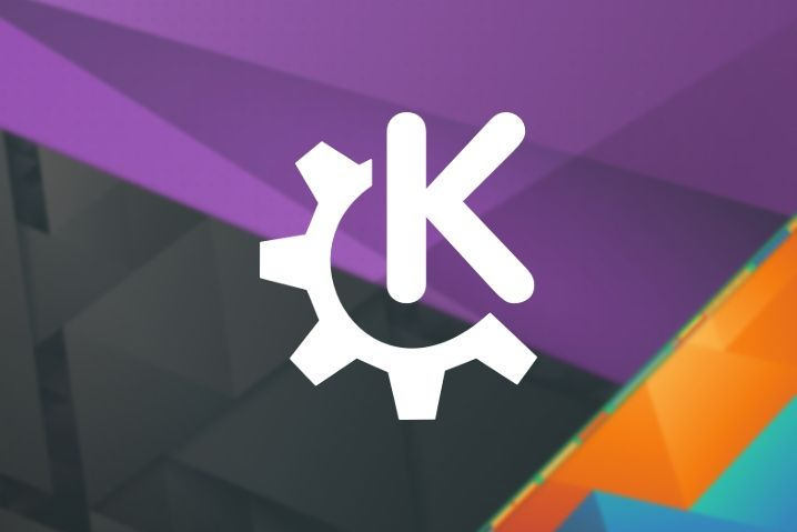 Disponible KDE Plasma 5.7