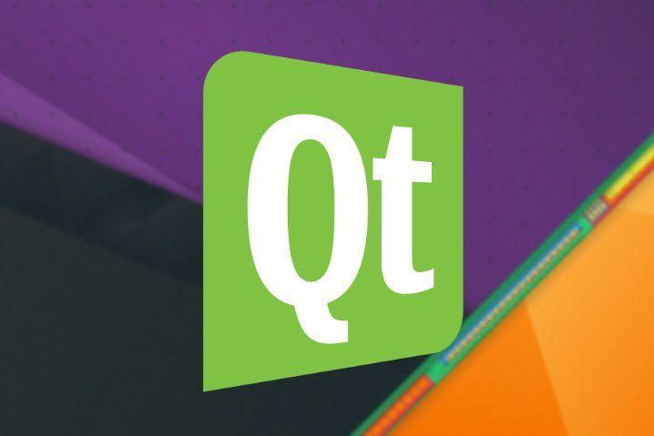 Qt WebBrowser 1.0