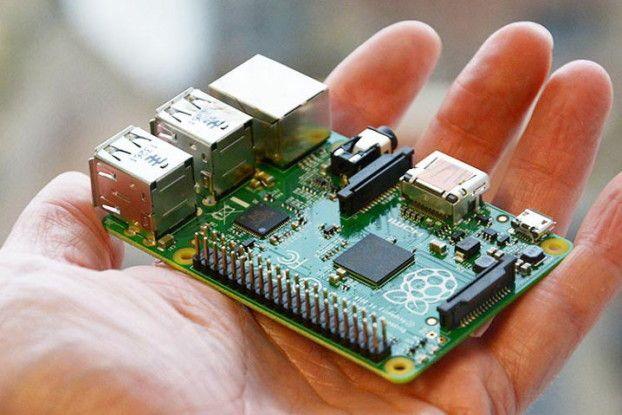 Cuatro alternativas a Raspbian y Ubuntu MATE para Raspberry Pi