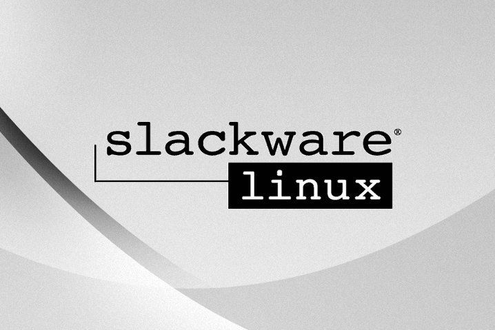 Disponible Slackware 14.2, última versión de la distribución más veterana