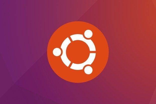 2 millones de cuentas han sido comprometidas tras ser hackeado Ubuntu Forums