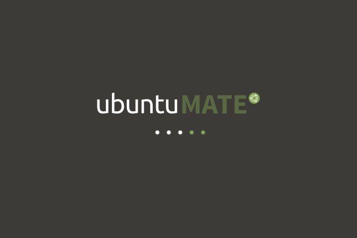 Ubuntu MATE 16.10 contará con un HUD parecido al de Unity