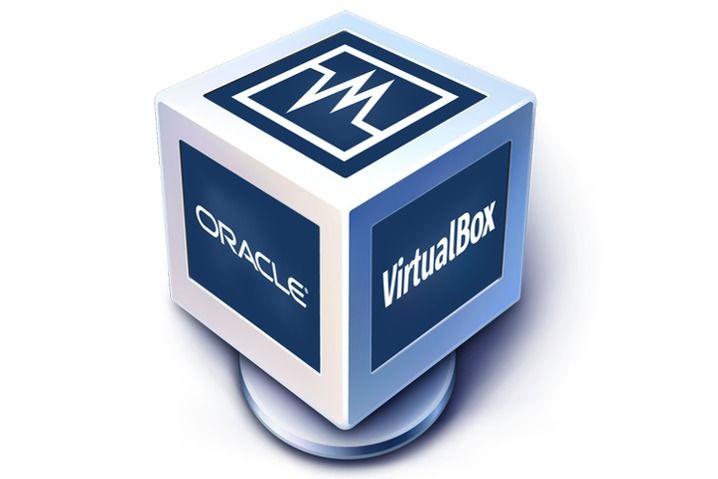 VirtualBox 5.1 mejora la integración con Linux e incluye nuevas características