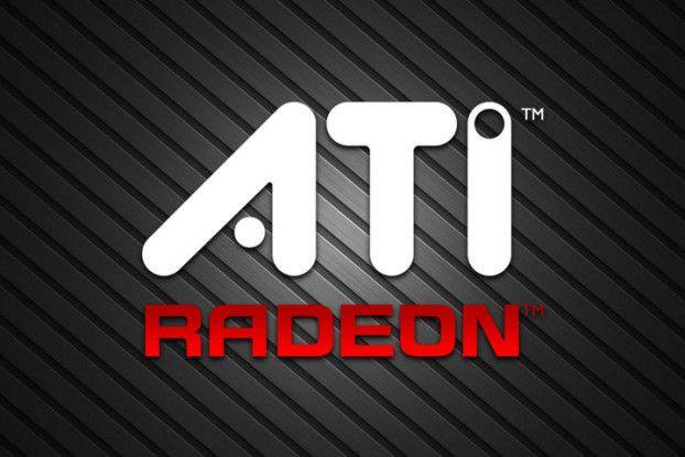 Al final el soporte para gráficas AMD no es tan malo como se cuenta