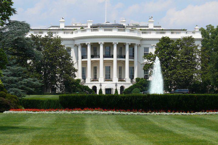 La Casa Blanca impulsa el Open Source entre las agencias gubernamentales