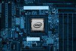 IGP de Intel