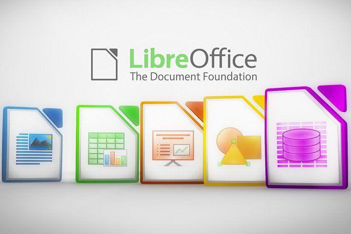 """LibreOffice 5.2 """"fresh"""" ya está aquí mejorando el soporte para OOXML"""