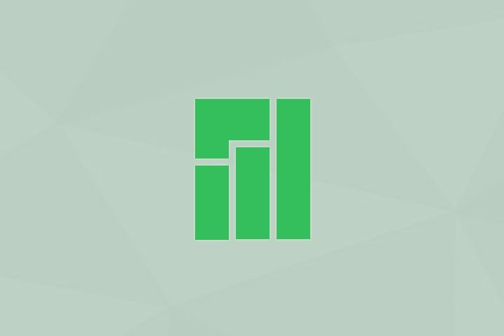 Manjaro: Arch Linux para seres humanos