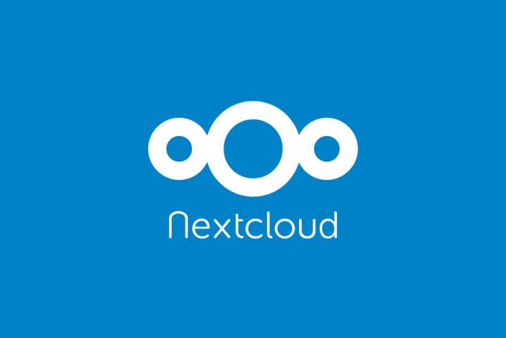 Nextcloud 10 mejora el control sobre los datos y el flujo de trabajo