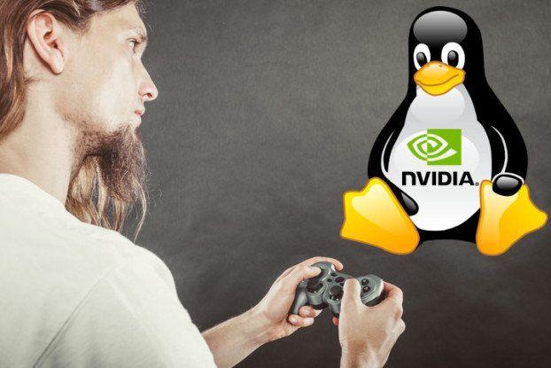Cómo realizar un screencast a un videojuego con GNU/Linux y NVIDIA