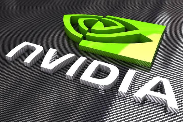 NVIDIA habilitará el overlock para GTX 1000 y mejorará el soporte de Vulkan
