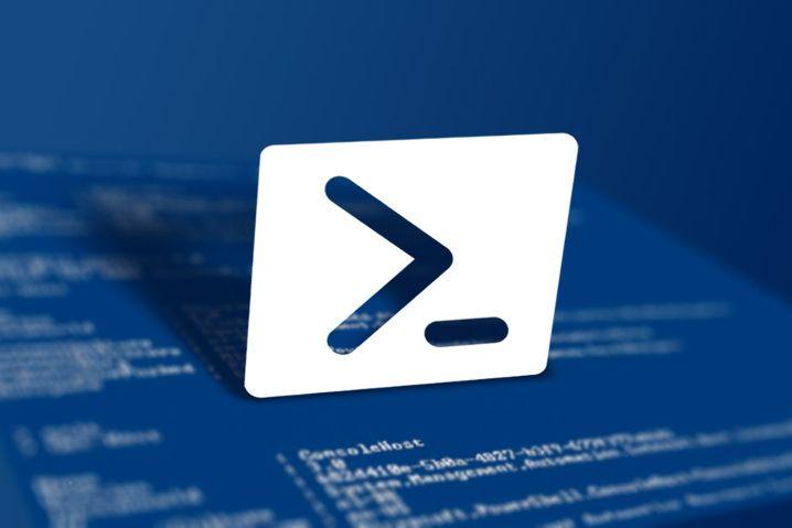 PowerShell de Microsoft se vuelve Open Source y llegará a GNU/Linux y Mac