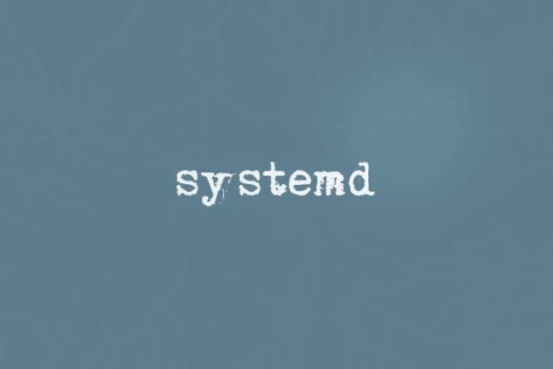 Cómo acelerar el apagado en systemd