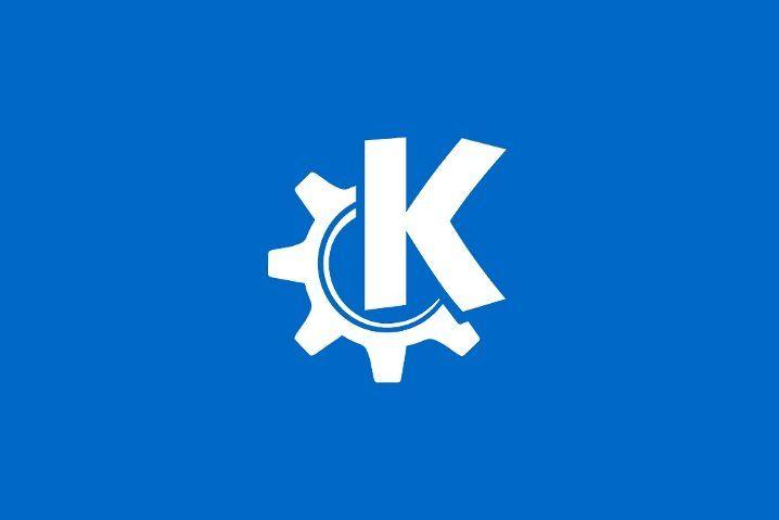 KDE Plasma 5 es un entorno de escritorio ligero