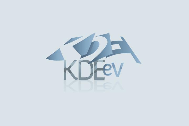 KDE e.V.