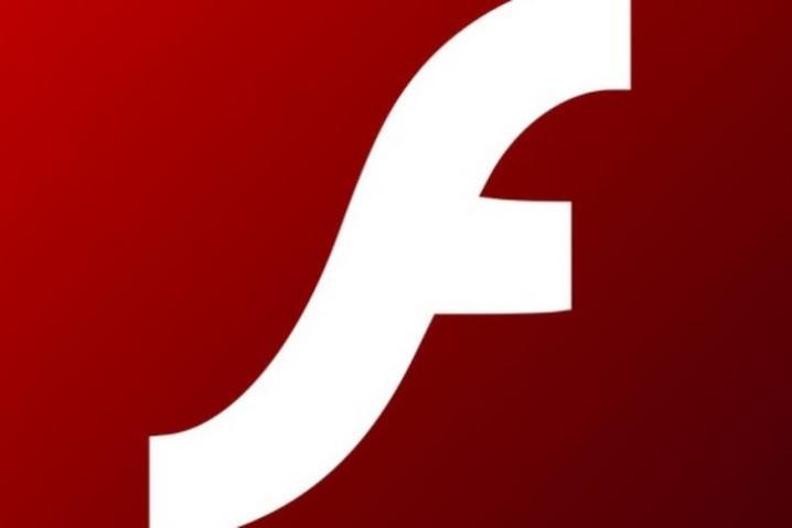 Adobe recula y no descontinuará el plugin NPAPI Flash utilizado por Firefox en GNU/Linux