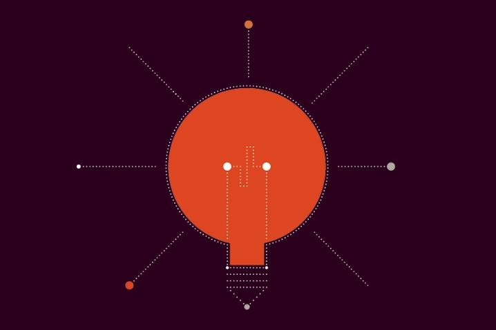 ubuntu advantage