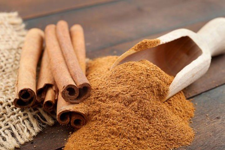 Cinnamon 3.2 ha sido liberado oficialmente