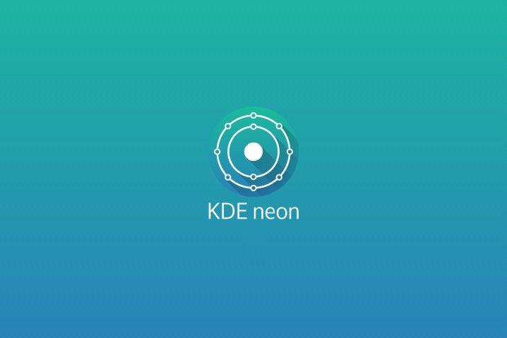 Los usuarios de KDE Neon tienen que actualizar cuanto antes