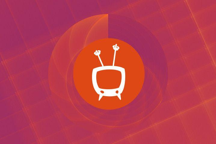 Mythbuntu queda descontinuada por falta de personal