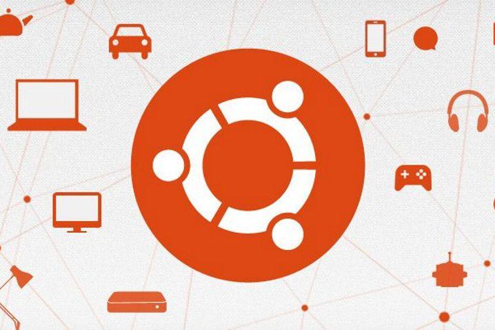 Disponible Snappy Ubuntu Core 16 para mejorar la seguridad del IoT