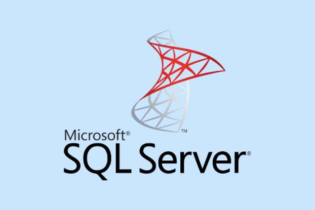 Microsoft publica la beta de SQL Server para Windows, GNU/Linux y Docker
