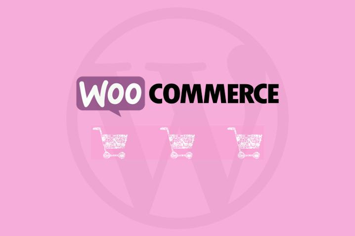 woocommerce_siteground