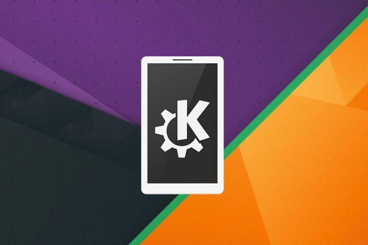 Descubre las maravillosas posibilidades de KDE Connect