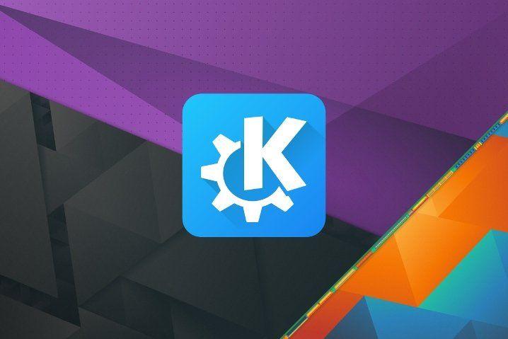Gestiona de forma gráfica con SystemdGenie y KDE Partition Manager 3.0