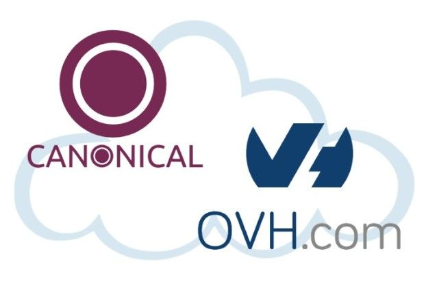 canonical vs ovh