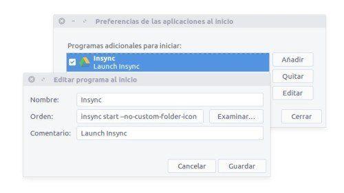 insync_ubuntu