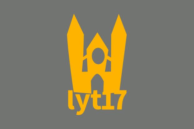 lyt17