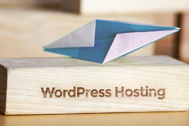 Si trabajas con WordPress, SiteGround te lo pone muy fácil