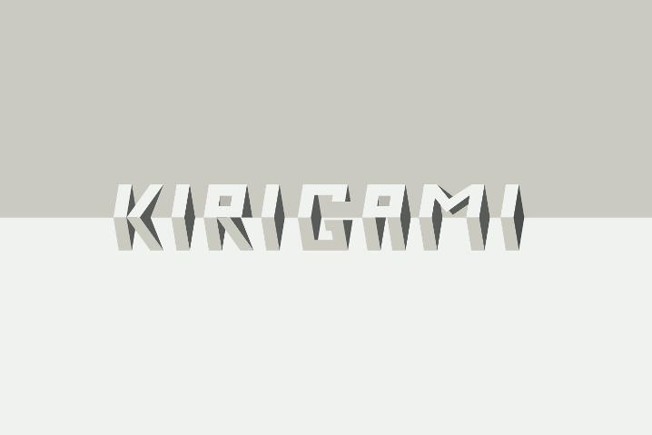 KDE publica Kirigami UI 2.0