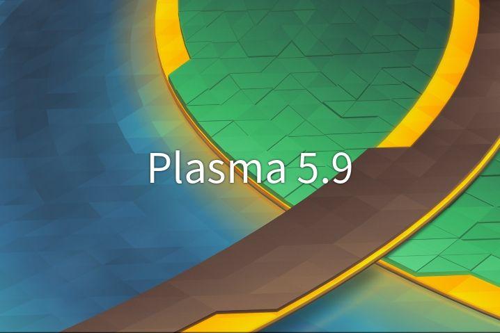 plasma 5.9