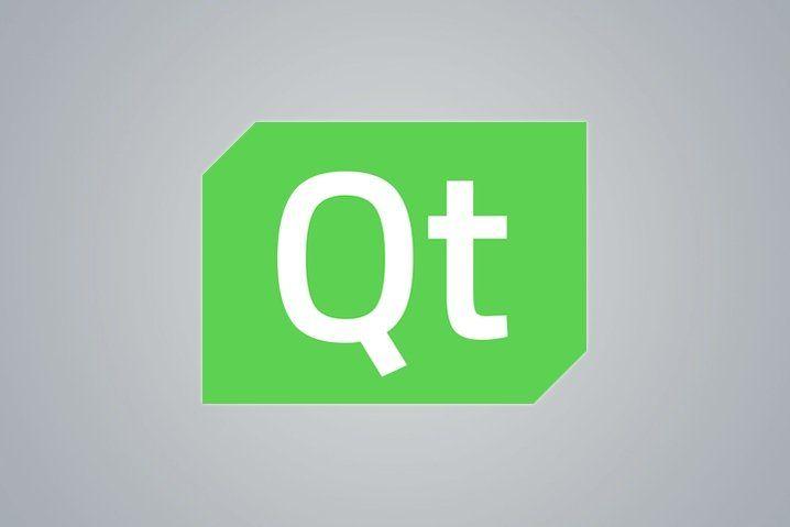 Disponible Qt 5.8, que abre el framework a más tecnologías