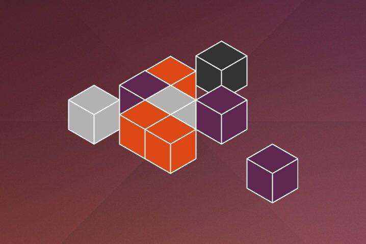 Ya puedes instalar aplicaciones Snap en Ubuntu 14.04 LTS