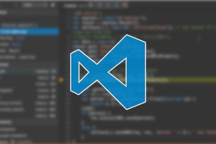 Ya está aquí Visual Studio Code 1.9
