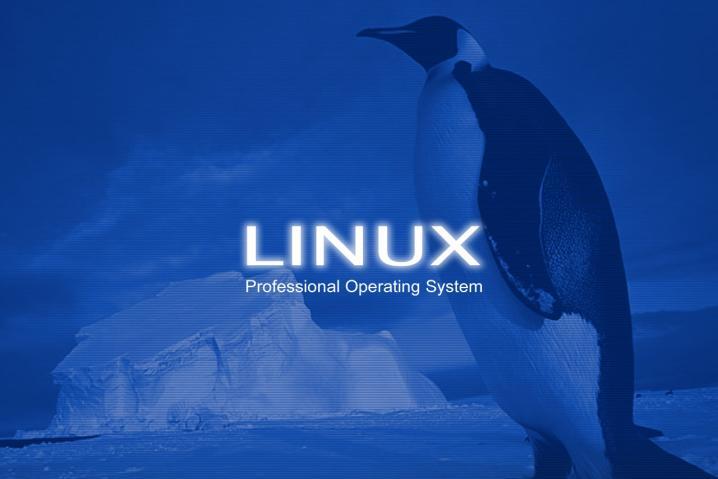 Iníciate en tecnologías Linux con estos cursos gratuitos de edX