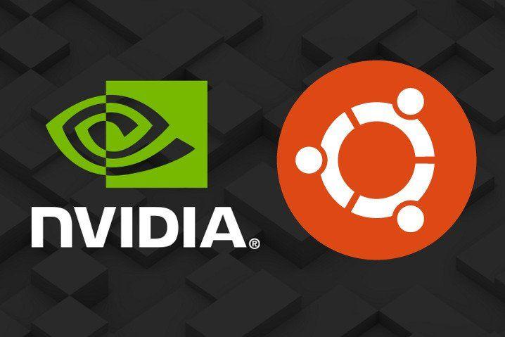 Cómo integrar una NVIDIA Pascal en Ubuntu Unity (simplificado)