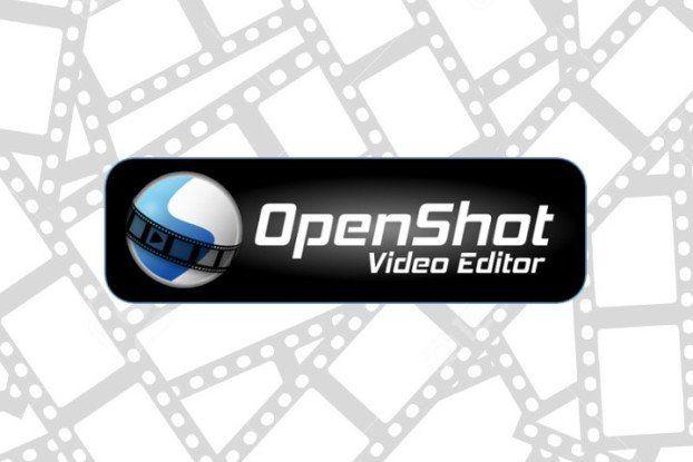 OpenShot 2.3 incorpora nuevas herramientas de edición