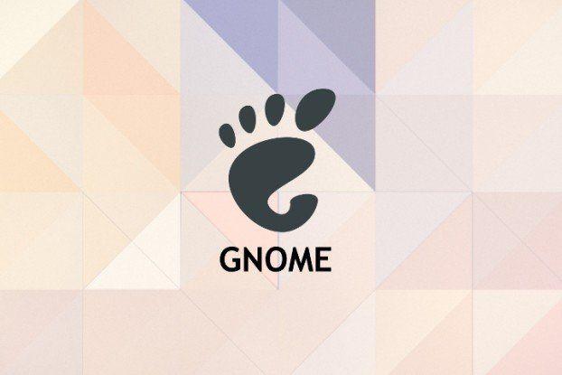 gnome 3.24