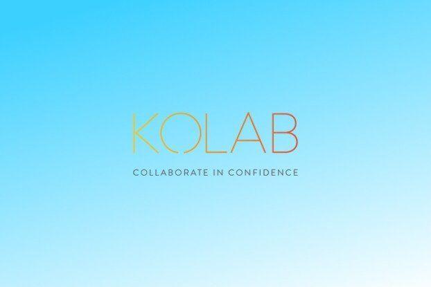 Parallels Plesk apuesta por Kolab como software colaborativo para sus clientes