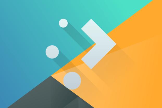 La integración de Google Chrome en Plasma 5 será mejorada
