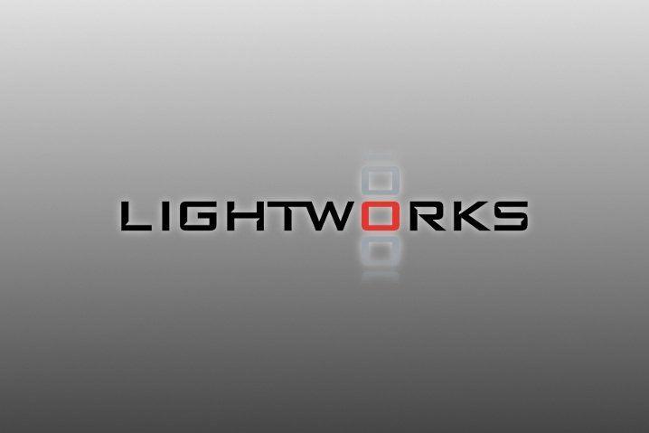 Lightworks 14.0 incluye más de 400 cambios para hacerlo más amigable