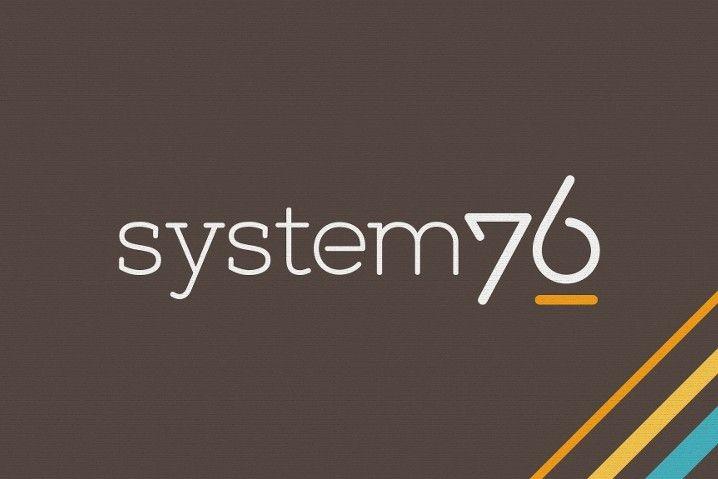 System76 creará sus propios ordenadores y colaborará con GNOME