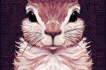 24_xenial_xerus_by_sylviaritter