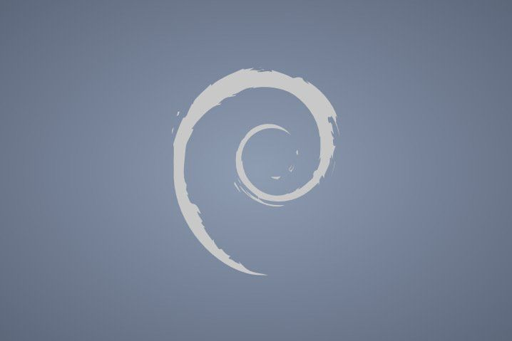 Disponible Debian 8.8